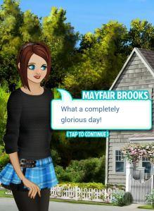 MayfairBrooks_Episode1