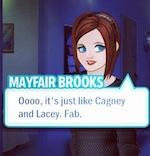 MayfairBrooksCagneyLacey